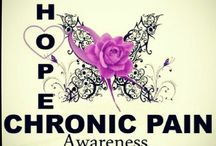 Chronic Pain | Chronic Illness / Anything concerned with chronic pain and chronic illness including chronic pain treatment options, help, support for all those living with chronic/persistent pain, pain quotes as well as chronic illness help, support, life with chronic illness quotes and generally just anything to do with spoonie life & being a spoonie!