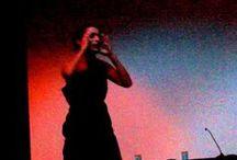 Peça Teatral _Medeia_Euripedes