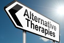 Alternative Therapy | Health |Techniques / Tips, info, help & advice on Alternative Health | Alternative Medicine | Alternative Therapy or Techniques | Alternative Treatment for a variety of health problems mainly for chronic pain or CRPS/RSD