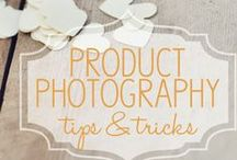 a photography tips for makers :) / all tips which are useful for makers