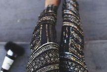 Glitter, Studs & Chain Fashion / Different types of Fashion