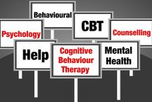 Psychological Therapy / Information, help & quotes on various psychological therapies and treatments available such as EMDR, CBT, SandTray Therapy, counselling & others