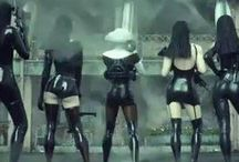 """Hitman: Absolution 