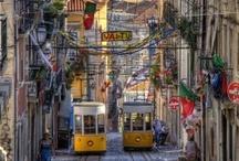 portugal :)