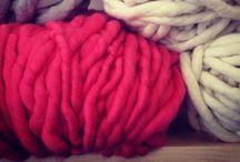 Wool & Nedles