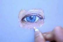 Drawing/Painting - How to!