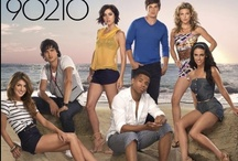 90210 Inspired Fashion / ** Fashion Inspired by Noami!! Annie!! Adrianna!! Silver!! Ivy!! of 90210 **