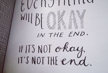 quotes, life