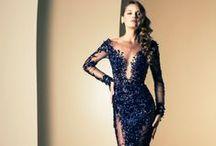 dresses / by Artea