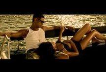 Jammin / My favorite music Videos  / by Sindiswa Ndzimande