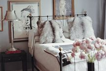 Beautiful Schlafzimmer