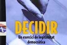 Setmana del Llibre en Català 2014