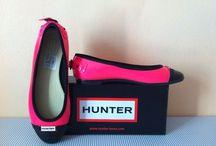 My Closet &... / Dal vestito alle scarpe, con tanto di accessori...