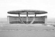 •A r c h i • U r s s / Architecture soviétique