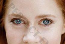 Lentile de contact colorate Naty Swan / www.perfect-eyes.ro - Lentilele de contact Naty au fost special create pentru a da ochilor un aspect natural, datorita inelului exterior care creeaza un ochi bine definit.