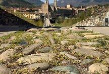 Bobbio - Piacenza