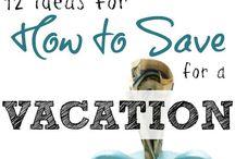 Finance Tips / Finance, budgeting, savings ideas