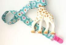 DIY / Crafts, DIY, home decor, children's crafts, life essentials