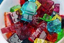 Lego idees