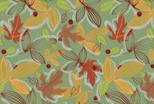 surface and fabric patterns by AltitudeDesign / All designs are copyright AltitudeDesign by Simona Fava and available for licensing. Do not reproduce without permission.
