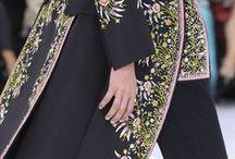 moda donna / donna fashion