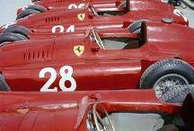 F1 - Golden Age