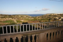 PROPERTIES FOR SALE MALTA AND GOZO / Largest selection of properties for sale on Malta or Gozo. escorted viewings. Positively no 'hard-sell' sales patter.