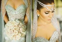 wedding ideas / diy_crafts