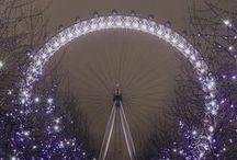 London Living