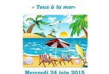 Endroits à visiter / Votre accès à Toutapprendre.com http://bibliotheque.mairie-valognes.fr/page/votre-acces-a-toutapprendrecom