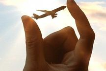 Privatjet / Jet Charter  Jet Charter FRANKFURT  Privatjet mieten Privatjet buchen Privatjet  Privatejet  Businessjet mieten Businessjet Charter Geschäftsflugzeug mieten Privatjet FRANKFURT Rent a Jet  Jet 24