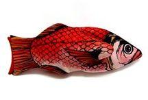 FIRIN ELDİVENİ / OVEN GLOVES - OVEN MITTS / Marin Dekorasyon, Ev Dekorasyon, Tekne Dekorasyon, Fırın Eldiveni ---- Marin Decorating, Home Decorating, Yacht Decorating, Oven Gloves, Oven Mitts