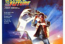 14 Must see Movies before die / Here is 14 must see movies list.