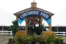 Agricultural Fairs of NH / Check here for dates, times and locations for your favorite New Hampshire fairs!