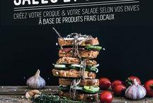Graphic // design // menu // restaurant // food / Izi-Pass vous accompagne dans la création de vos supports de communication, création de cartes et menus, campagnes promotionnelles et l'animation de vos restaurants #pub #food #menu