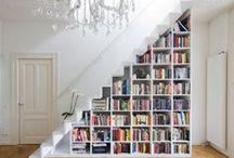 Escaliers : C'est bon pour les fessiers !