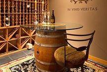 Cave à vin : Oui mais avec modération / #caveavin #cave