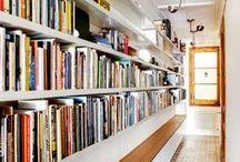 Entrée et couloir / Idées déco et rangements pour l'entrée de la maison et les couloirs. Optimisez l'espace !