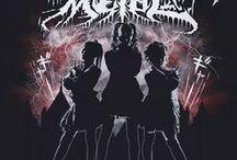 Babymetal / Music Japan