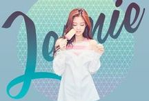 Black Pink Jennie / kpop. jennie. Black Pink. Jennie Kim. January 16, 1996. South Korea. Height: 163 cm.