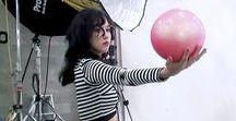 Twice Mina Gif
