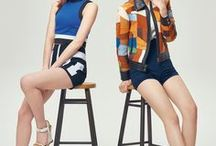 Twice Chaeyoung & Jungyeon