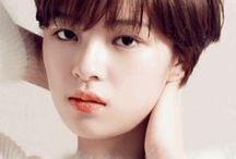 Twice Jungyeon Gif