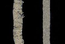Before & After Jewelry Restoration / Restoration Work by Marina J Jewelry