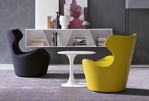 Chairs Chairs Chairs / Campbell Watson supply the highest quality chairs for residential and commercial use. Visit our website to find out more: www.campbellwatson.co.uk