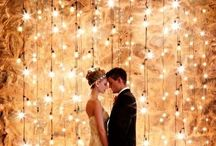 Wedding! / wedding ideas.