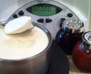 Mixie recipes