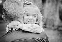 Daddy-daughter Moments / Those special moments between dad and daughter. http://www.wordsfromdaddysmouth.com.au