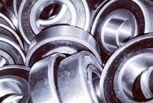 Godiva Bearings - Instagram / Our Collection of #Instagram Photo's. Follow us on Instagram - http://instagram.com/godivabearings www.godiva-bearings.co.uk We keep our #warehouse up to date with #bearings #chains #loctite #adhesives #roller #needlebearings #disc #housedbearings #linear #rodends #spherical #timingbelts #vbelts #lovebearings don't we!! Order yours #tradeonly :)#ballbearings #needlebearings #roller #rodends #spherical #linear #FAG #SCHAEFFLER #ballbearings #roller #ldk #nachi #rhp #lovebearings!!