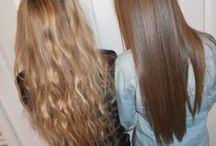 Hair / by Kk 💓